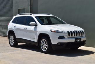 2014 Jeep Cherokee Latitude | Arlington, TX | Lone Star Auto Brokers, LLC-[ 2 ]