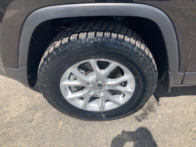 2014 Jeep Cherokee Latitude in Boerne, Texas 78006