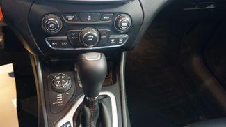 2014 Jeep Cherokee Trailhawk Bridgeville, Pennsylvania 15