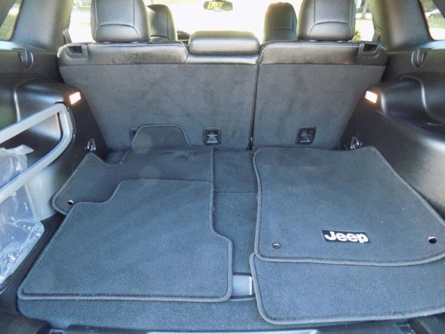 2014 Jeep Cherokee Limited ONE OWNER in Carrollton, TX 75006