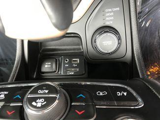 2014 Jeep Cherokee Limited Farmington, MN 11