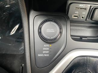 2014 Jeep Cherokee Limited Farmington, MN 10