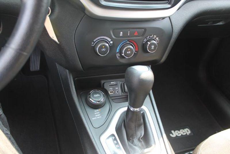 2014 Jeep Cherokee Sport  city MT  Bleskin Motor Company   in Great Falls, MT