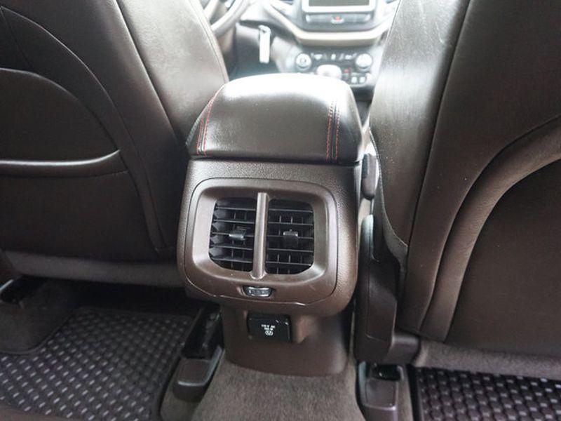 2014 Jeep Cherokee Trailhawk  city LA  AutoSmart  in Gretna, LA