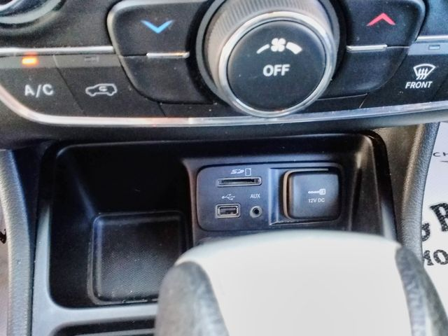 2014 Jeep Cherokee Latitude Houston, Mississippi 16