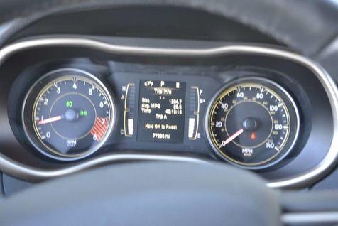 2014 Jeep Cherokee Latitude | Huntsville, Alabama | Landers Mclarty DCJ & Subaru in Huntsville, Alabama