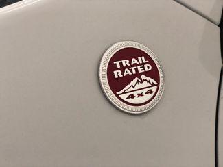 2014 Jeep Cherokee Trailhawk LINDON, UT 9