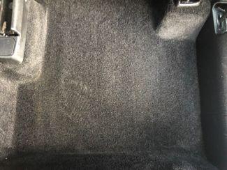 2014 Jeep Cherokee Trailhawk LINDON, UT 31