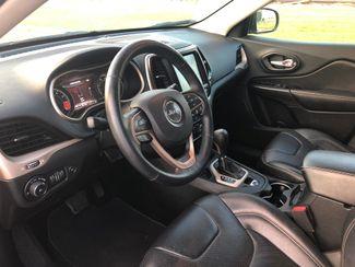 2014 Jeep Cherokee Limited Maple Grove, Minnesota 8
