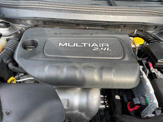 2014 Jeep Cherokee Latitude  city Wisconsin  Millennium Motor Sales  in , Wisconsin