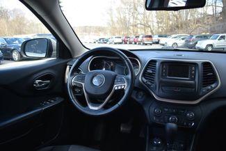 2014 Jeep Cherokee Latitude Naugatuck, Connecticut 10