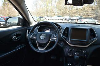 2014 Jeep Cherokee Limited Naugatuck, Connecticut 11