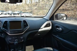 2014 Jeep Cherokee Limited Naugatuck, Connecticut 13