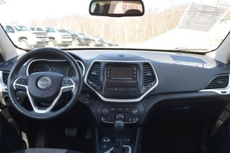 2014 Jeep Cherokee Sport Naugatuck, Connecticut 16
