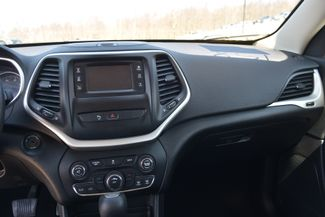 2014 Jeep Cherokee Sport Naugatuck, Connecticut 21
