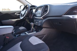 2014 Jeep Cherokee Sport Naugatuck, Connecticut 9