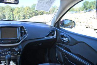 2014 Jeep Cherokee Latitude Naugatuck, Connecticut 15