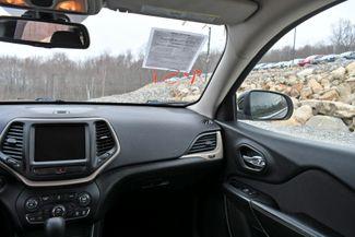 2014 Jeep Cherokee Latitude Naugatuck, Connecticut 20