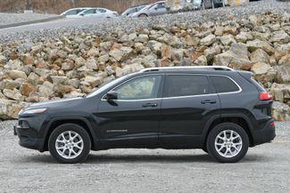 2014 Jeep Cherokee Latitude Naugatuck, Connecticut 3