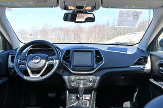 2014 Jeep Cherokee Limited AWD Naugatuck, Connecticut 19