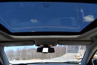 2014 Jeep Cherokee Limited AWD Naugatuck, Connecticut 21