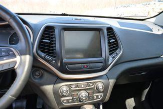2014 Jeep Cherokee Limited AWD Naugatuck, Connecticut 25