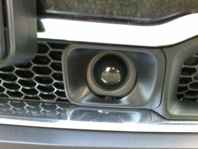 2014 Jeep Cherokee Limited San Antonio, Texas 34