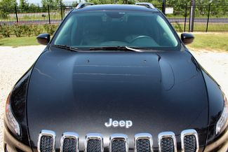 2014 Jeep Cherokee Limited FWD Loaded Sealy, Texas 14