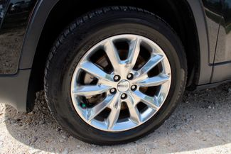 2014 Jeep Cherokee Limited FWD Loaded Sealy, Texas 20