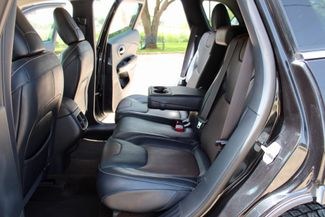 2014 Jeep Cherokee Limited FWD Loaded Sealy, Texas 30