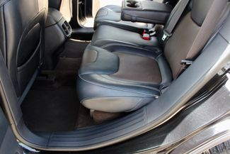 2014 Jeep Cherokee Limited FWD Loaded Sealy, Texas 31