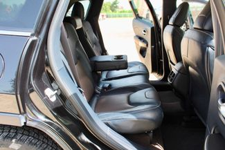 2014 Jeep Cherokee Limited FWD Loaded Sealy, Texas 34