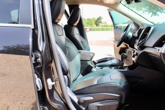 2014 Jeep Cherokee Limited FWD Loaded Sealy, Texas 38