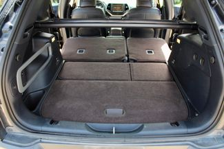 2014 Jeep Cherokee Limited FWD Loaded Sealy, Texas 44