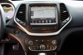 2014 Jeep Cherokee Limited FWD Loaded Sealy, Texas 47