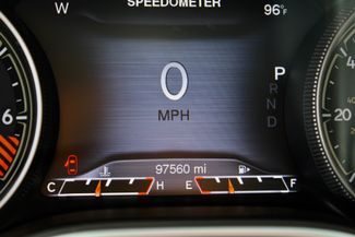 2014 Jeep Cherokee Limited FWD Loaded Sealy, Texas 50