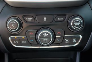 2014 Jeep Cherokee Limited FWD Loaded Sealy, Texas 67