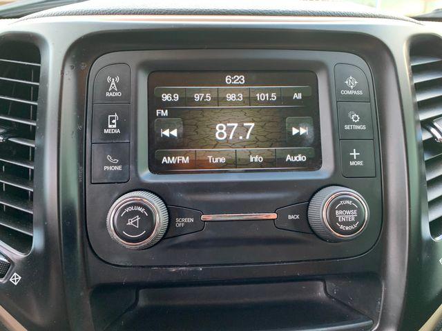 2014 Jeep Cherokee Sport 3 MONTH/3,000 MILE NATIONAL POWERTRAIN WARRANTY Mesa, Arizona 18