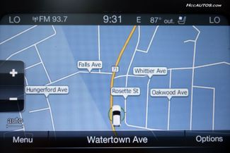 2014 Jeep Cherokee Limited Waterbury, Connecticut 1