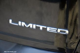 2014 Jeep Cherokee Limited Waterbury, Connecticut 15
