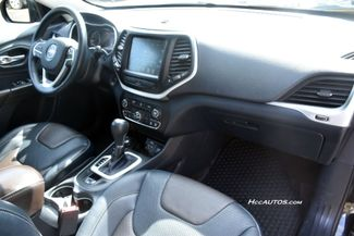 2014 Jeep Cherokee Limited Waterbury, Connecticut 26