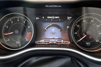 2014 Jeep Cherokee Limited Waterbury, Connecticut 33