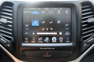 2014 Jeep Cherokee Limited Waterbury, Connecticut 37