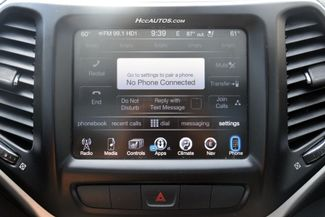 2014 Jeep Cherokee Limited Waterbury, Connecticut 38