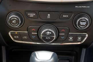 2014 Jeep Cherokee Limited Waterbury, Connecticut 39