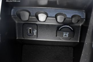 2014 Jeep Cherokee Limited Waterbury, Connecticut 41