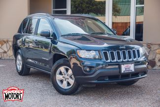 2014 Jeep Compass Sport in Arlington, Texas 76013