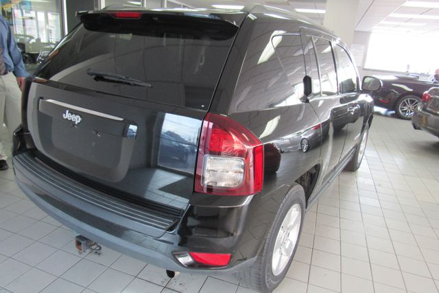 2014 Jeep Compass Sport Chicago, Illinois 6