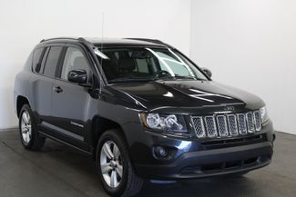 2014 Jeep Compass Latitude in Cincinnati, OH 45240
