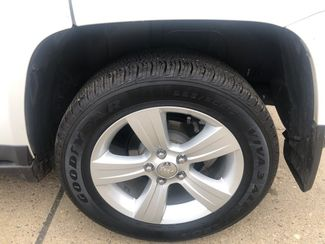 2014 Jeep Compass Sport  city ND  Heiser Motors  in Dickinson, ND